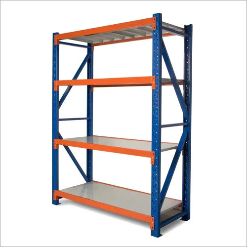 Portable Shelf