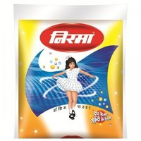Nirma Detergent Powder