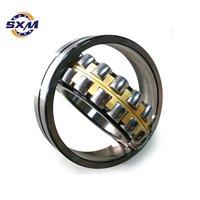 High Radial Load Spherical Roller Bearings