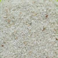 Media 16-32 Quartz Sand