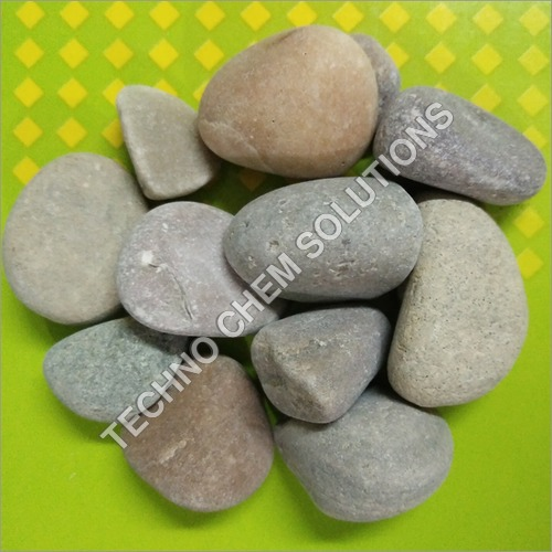Natural Stone Pebbles
