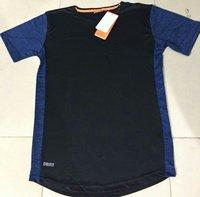 Men's Dryfit T Shirt