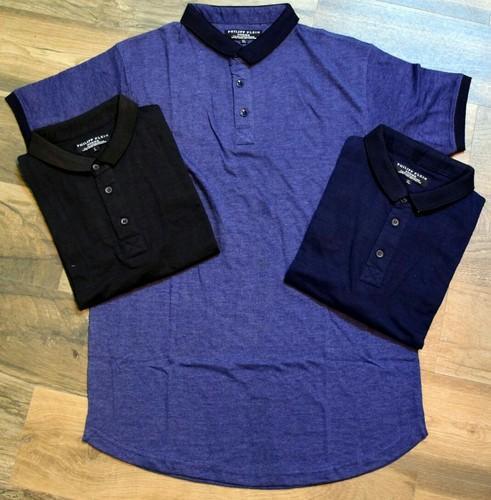 71566e753cfc Plain Shirts In Ludhiana