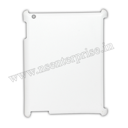 3D I PAD Mobile Cover