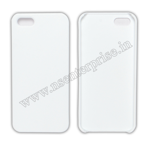 3D IPHONE 5 Mobile Cover