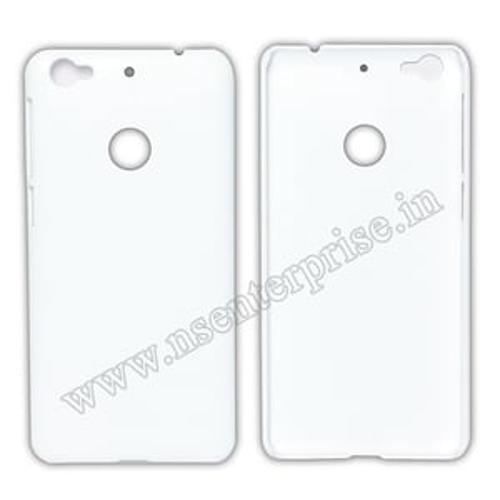 3D LE TV 1S Mobile Cover