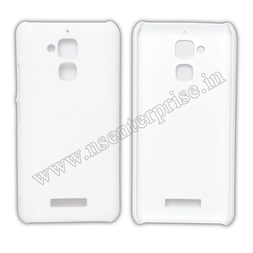 3D LE TV ECO Mobile Cover
