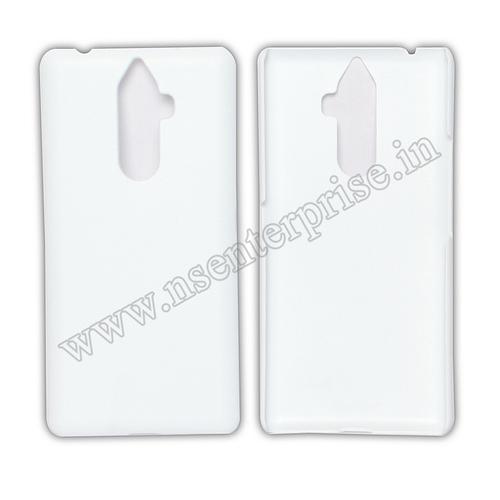 3D LENOVO K8 NOTE Mobile Cover