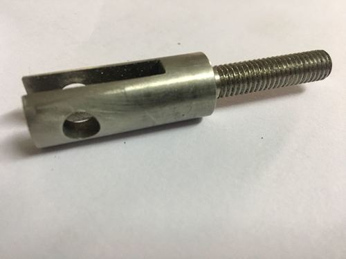 Turned Component FORK PIN