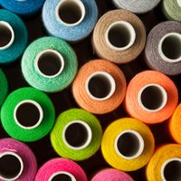 Chemical Textile Dyes