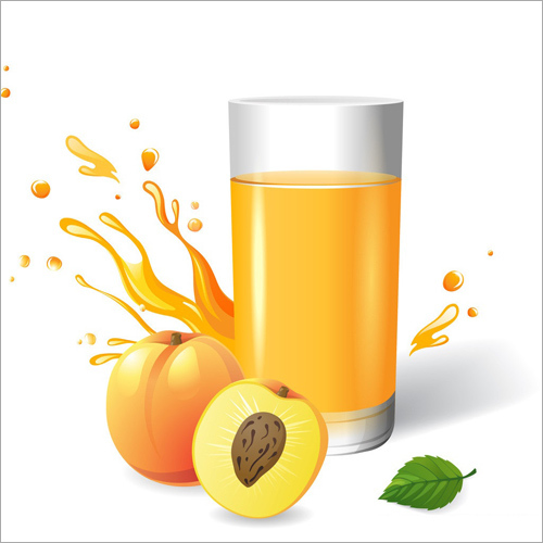 Apricot Puree Concentrate