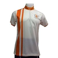 Girls Golf t-shirt