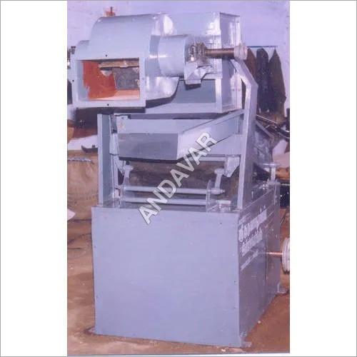 Seed Cleaner Machine