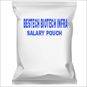 Chemical Packaging Pouch