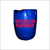 Dop Plastisizer