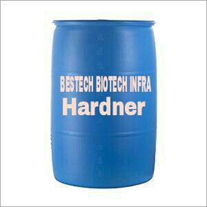 Epoxy Hardeners