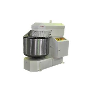 Special Dough Mixer