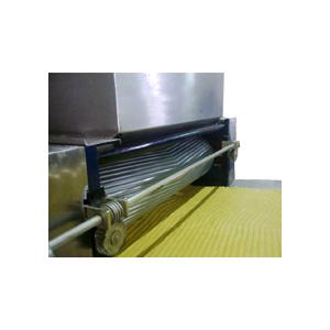 Dough Sheeter