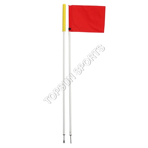 Corner Flag Regular