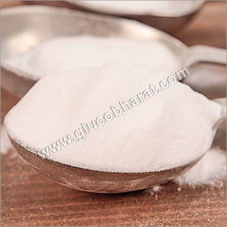 Glucose Powder DE 25-30