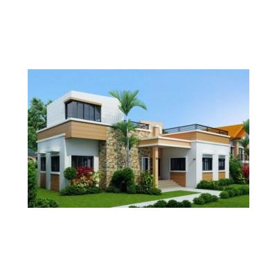 Building Construction Contractor