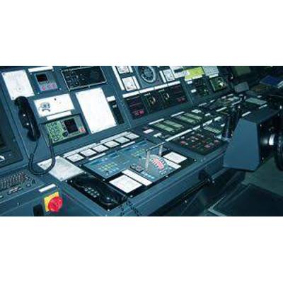 Marine Navigational Tool