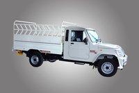 Bolero Cargo Extenders