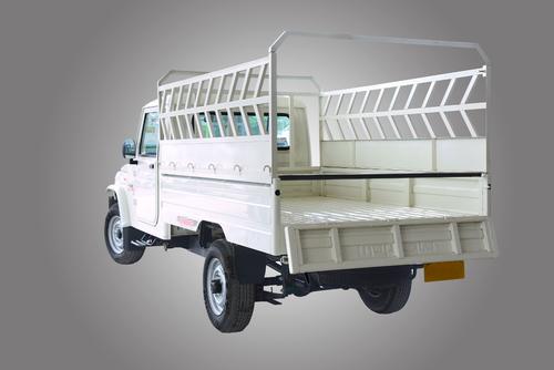 Tata Cargo Extenders