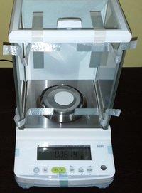 Millipore Cleanliness test equipmnt