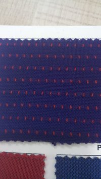 Cinema Seating Fabric
