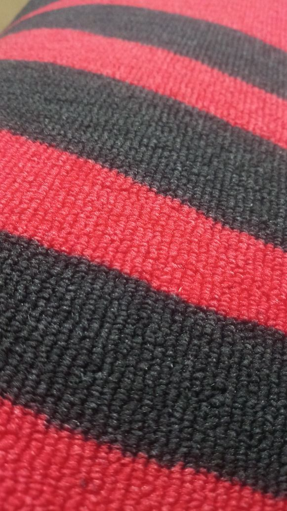Carpet Fabric