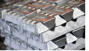 Aluminum Notch Bars