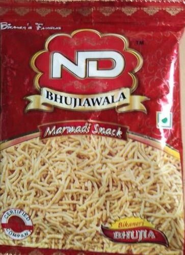 Bikaneri Special Bhujiya