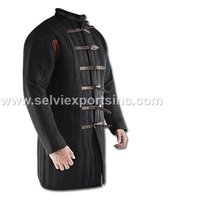 Padded Gambeson