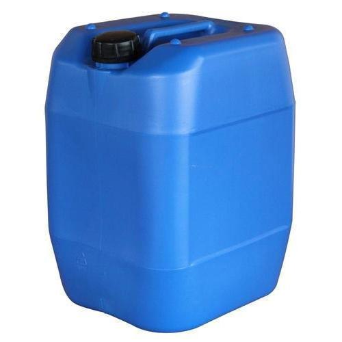 PU Footwear Water Based Release