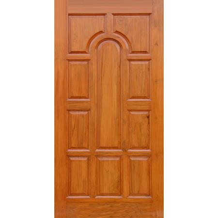 Teak Wood Doors In Hyderabad Telangana Dealers Traders