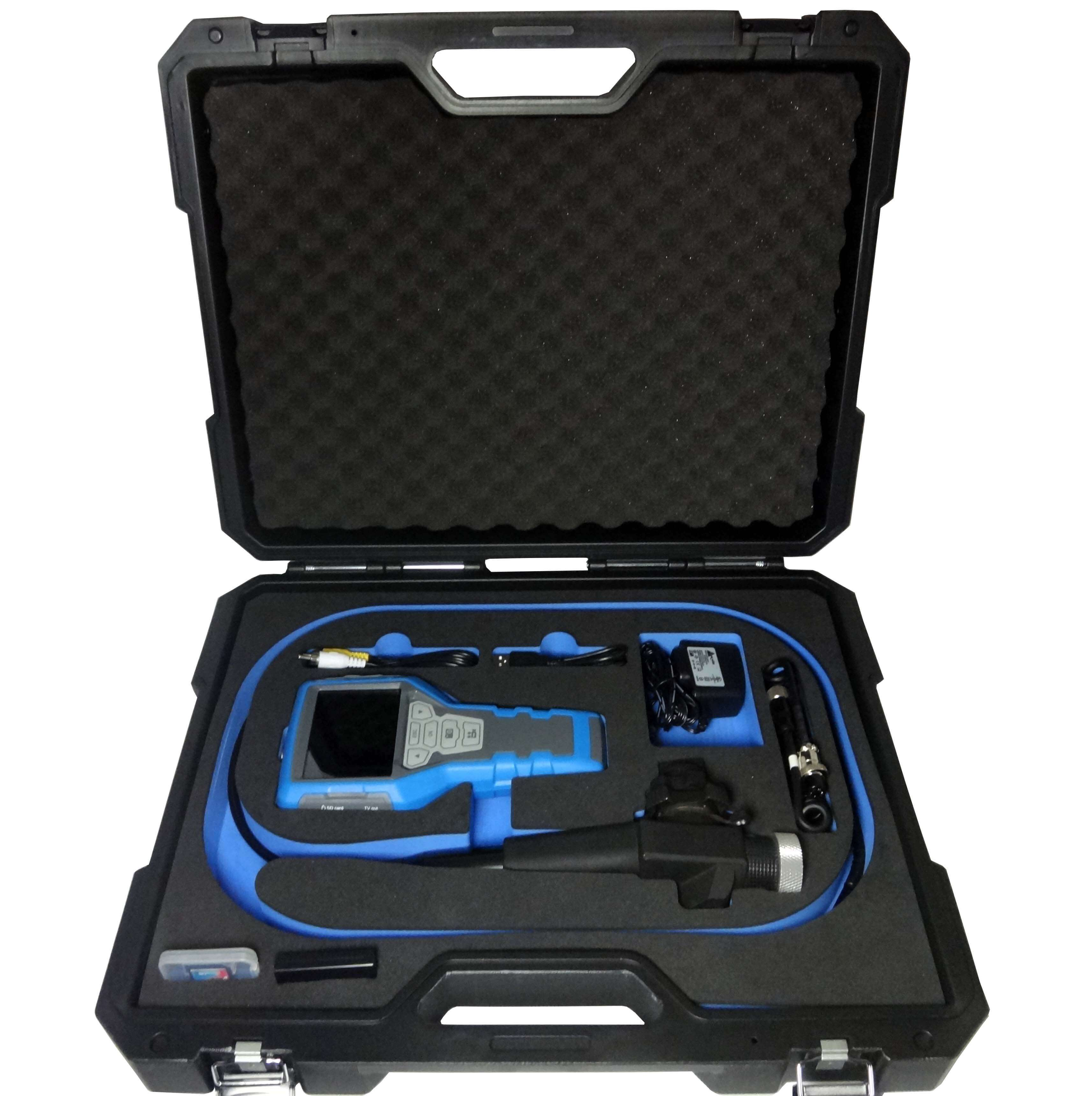 2 Way Articulation Borescope (TX101-2A62)