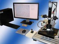 FILTREX CONTAMINATOIN ANALYSIS SYSTEM