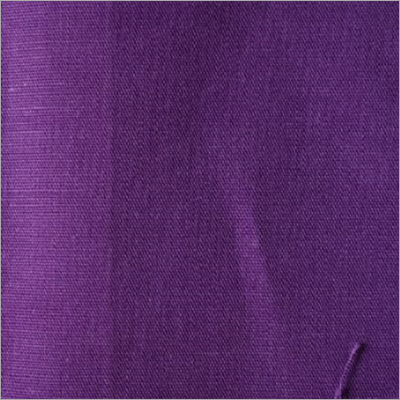 Direct Violet Dyes MB