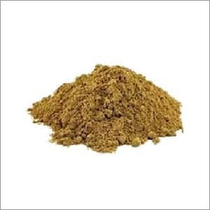 NEEM LEAF EXTRACT