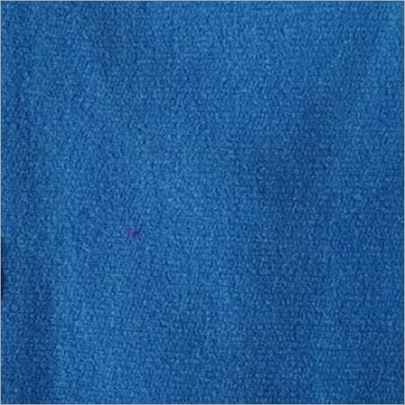 Act Blue BN (B-3)
