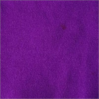 Act Violet B (V-1)