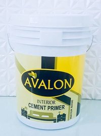 Avalon Interior Primer