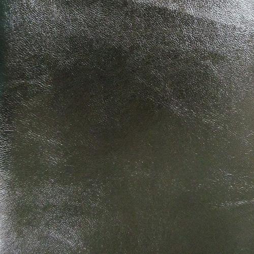 Caprinova Rexine Cloth