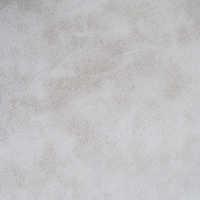 White Rexine Fabrics