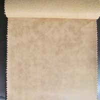Yellow Rexine Fabrics