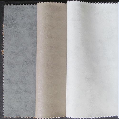 Rexine Sheet