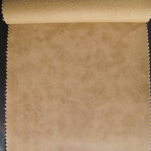Plain Rexine Cloth