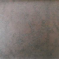 Brown Miami Rexine Fabric