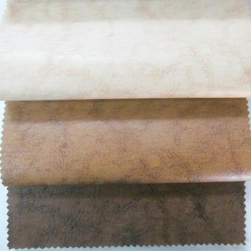 Miami Rexine Fabric